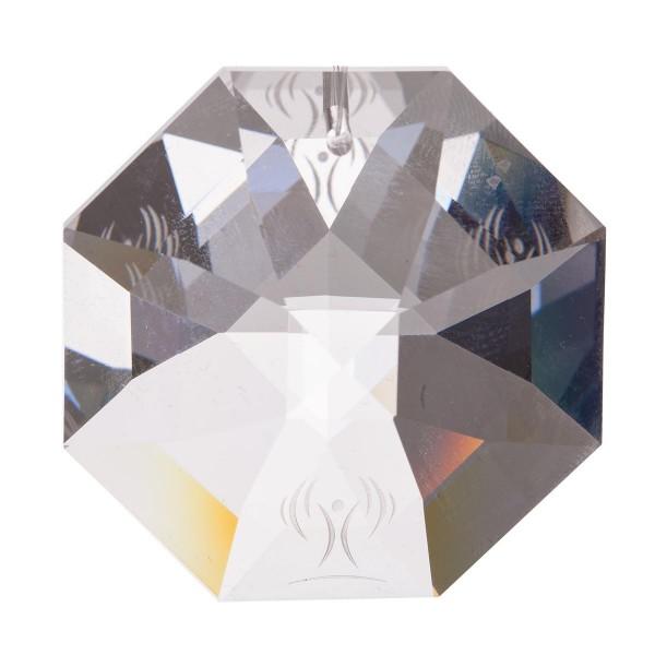 Be Present®Kristall