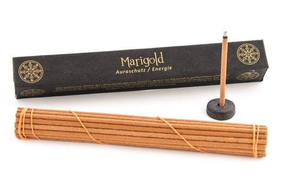 Tibetan Line - Marigold