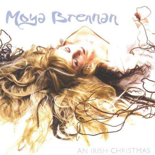 CD Moay Brennan