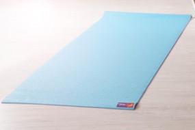Yogamatte Yin-Yang Standard - aqua