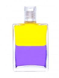 Aura-Soma® Equilibrium B18 Ägyptische Flasche I oder Wendepunkt
