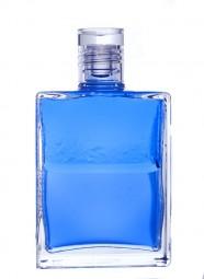 Aura-Soma® Equilibrium B02 Die Friedensflasche