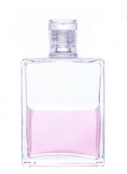 Aura-Soma® Equilibrium B11 Essener Flasche I oder Ein Kranz aus Blüten