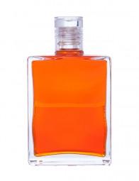 """Aura-Soma® Equilibrium B26 Ätherische """"Erste Hilfe"""" oder Schock-Flasche"""