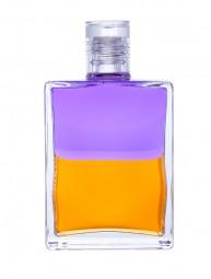 Aura-Soma® Equilibrium B39 Ägyptische Flasche II oder Der Puppenspieler