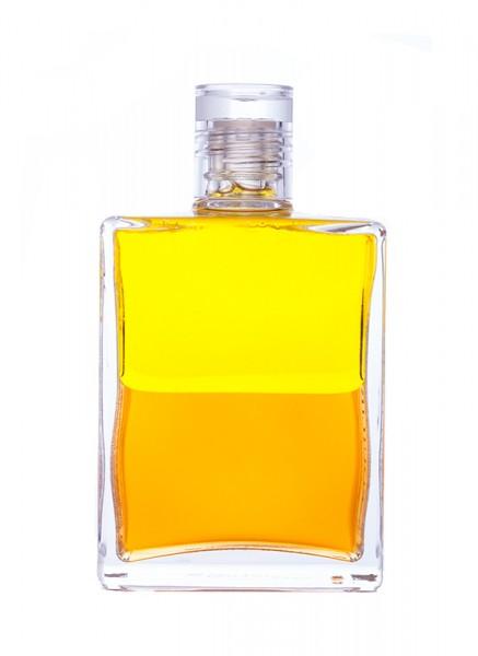 Aura-Soma® Equilibrium B04 Sonnenflasche