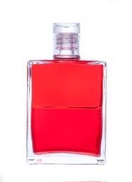 Aura-Soma® Equilibrium B06 Energieflasche