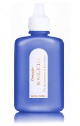 Aura-Soma® Pomander Royal Blue
