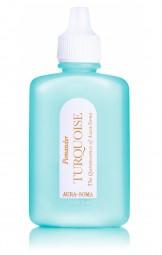 Aura-Soma® Pomander Turquoise