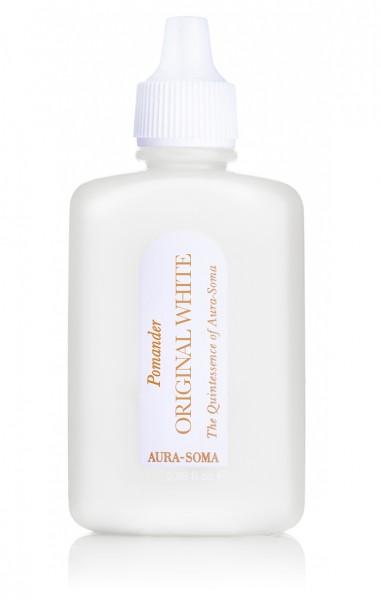 Aura-Soma® Pomander White