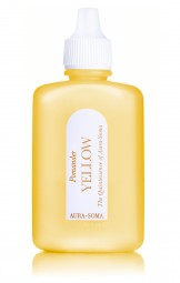 Aura-Soma® Pomander Yellow