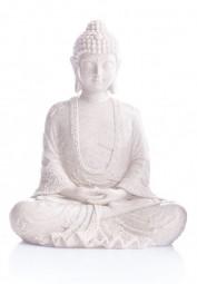 """Buddha """"Innere Einkehr"""""""
