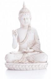 Buddha des Schutzes