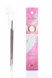 """Räucherstäbchen """"Angels"""" - Chamuel"""