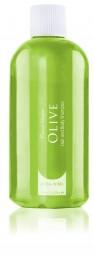 Aura-Soma® Flower Shower Olivgrün