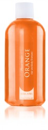 Aura-Soma® Flower Shower Orange