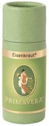 Primavera Eisenkraut* bio - 1ml