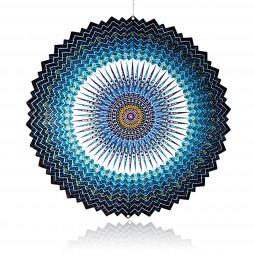"Windspiel ""Mandala"""