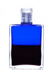 """Aura-Soma® Equilibrium B00 Spirituelles Notfallöl oder Spirituelle """"Erste Hilfe"""""""