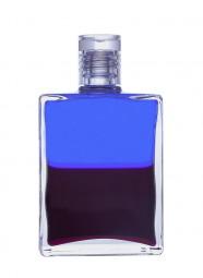 """Aura-Soma® Equilibrium B01 Körperliches Notfallöl oder Körperliche """"Erste Hilfe"""""""