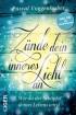 Zünde dein inneres Licht an - Pascal Voggenhuber